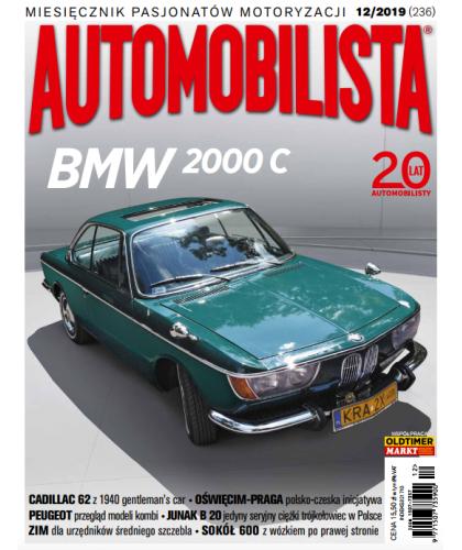 Automobilista 12/2019 (236)