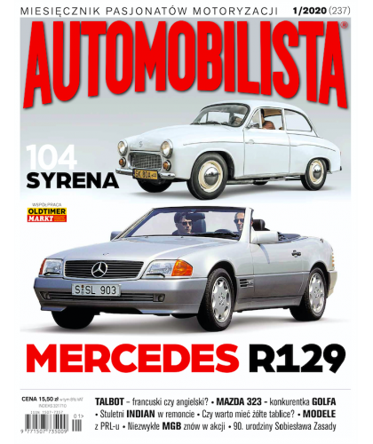 Automobilista 1/2020 (237)