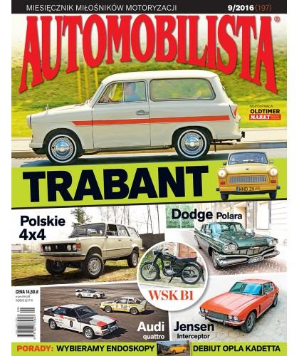 Automobilista 9/2016 (197)