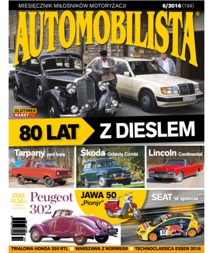Automobilista 6/2016 (194)