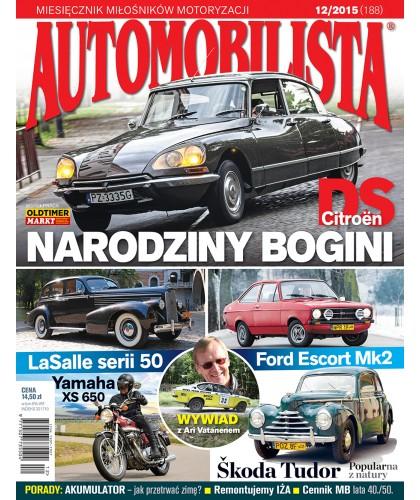 Automobilista 12/2015 (188)