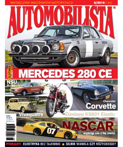 Automobilista 8/2015 (184)