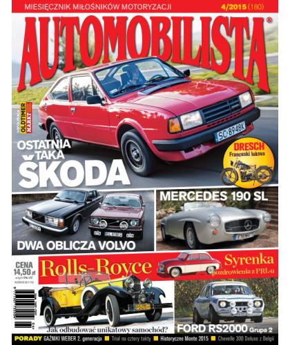 Automobilista 4/2015 (180)