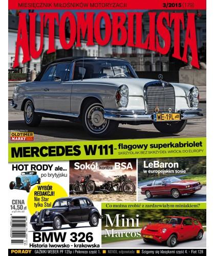 Automobilista 3/2015 (179)