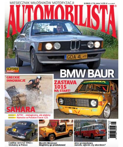 Automobilista 2/2015 (178)