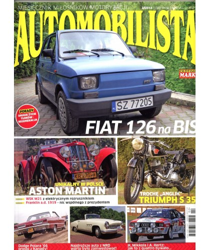 Automobilista 2/2014 (166)