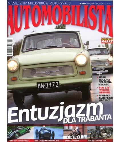 Automobilista 4/2012 (144)