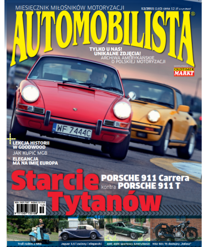 Automobilista12/2011 (140)