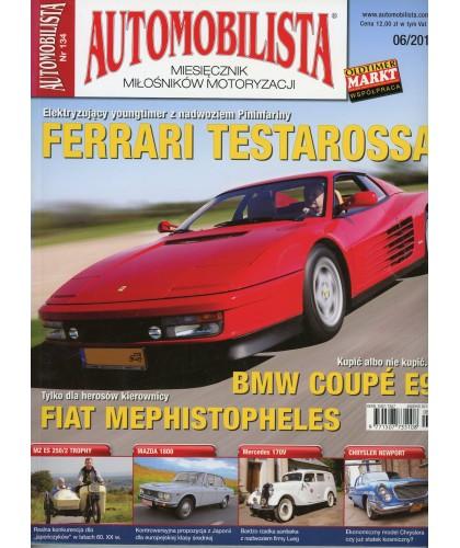 Automobilista 6/2011 (134)