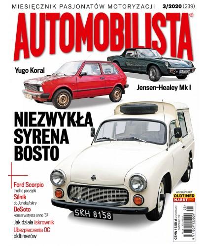 Automobilista 3/2020 (239)