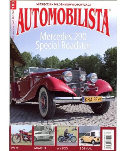 Automobilista 10/2008 (103)