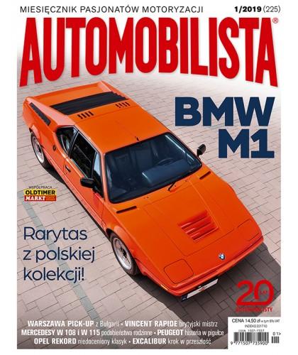 Automobilista 1/2019 (225)