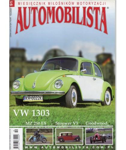 Automobilista 10/2007 (91)