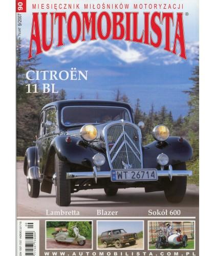 Automobilista 9/2007 (90)