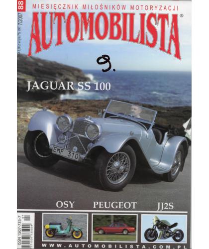 Automobilista 7/2007 (88)