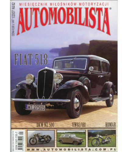 Automobilista 1/2007 (82)