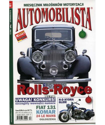 Automobilista 12/2006 (81)