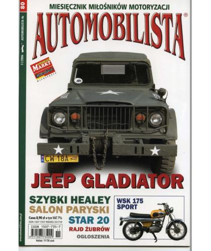 Automobilista 11/2006 (80)