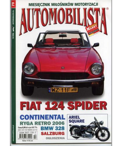 Automobilista 10/2006 (79)