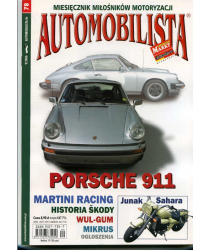 Automobilista 9/2006 (78)