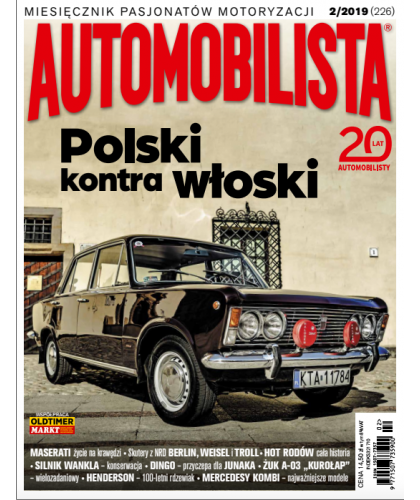 Automobilista 2/2019 (226)