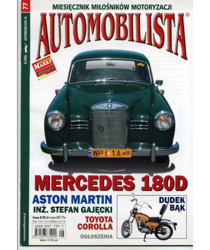 Automobilista 8/2006 (77)