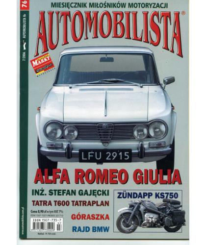 Automobilista 7/2006 (76)