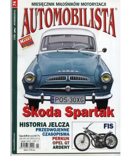 Automobilista 5/2006 (74)