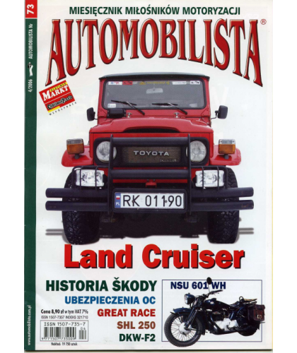 Automobilista 4/2006 (73)