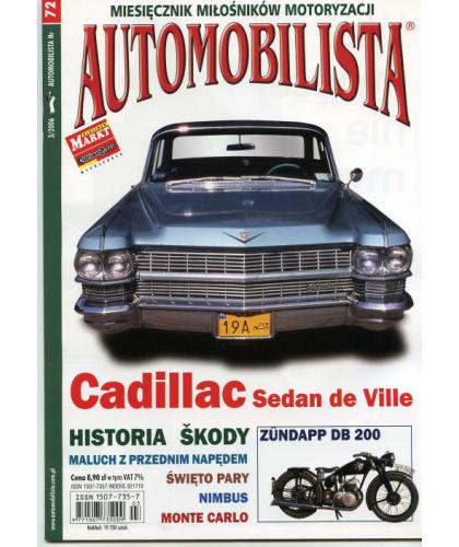 Automobilista 3/2006 (72)