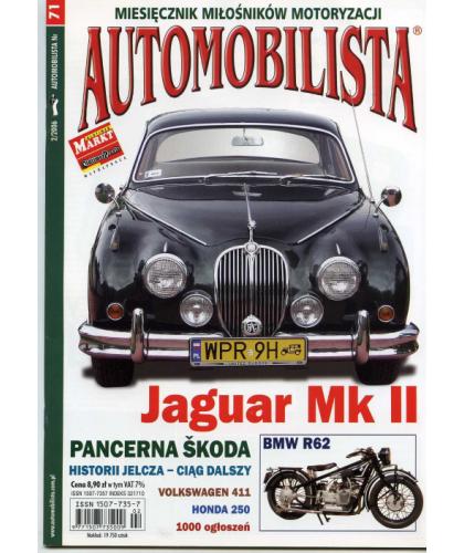 Automobilista 2/2006 (71)