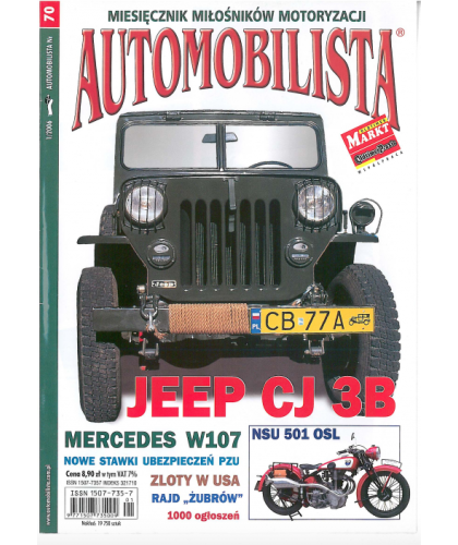 Automobilista 1/2006 (70)