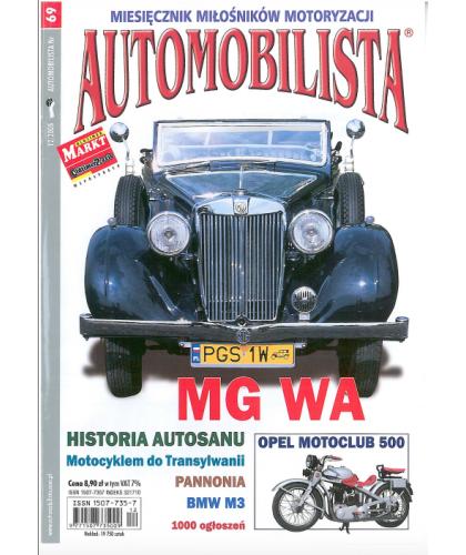 Automobilista 12/2005 (69)