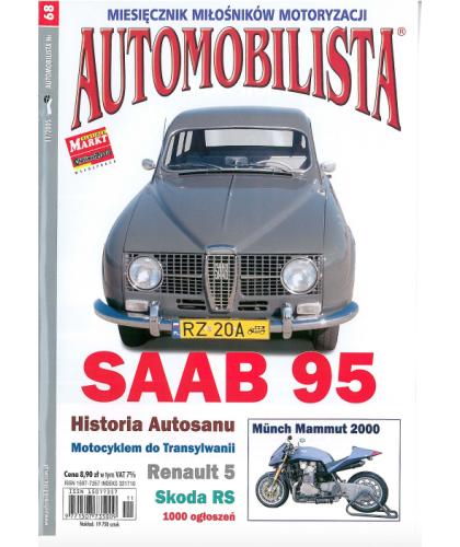Automobilista 11/2005 (68)