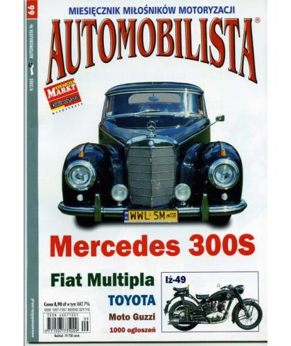 Automobilista 9/2005 (66)