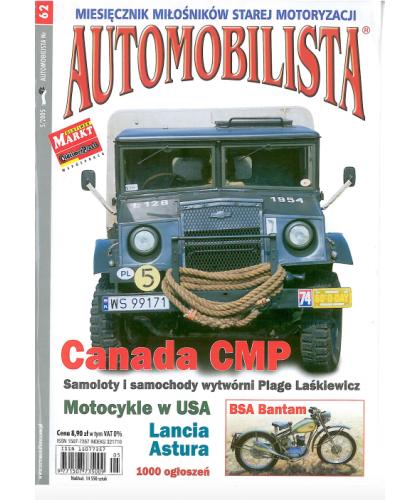 Automobilista 5/2005 (62)