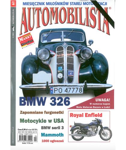 Automobilista 4/2005 (61)