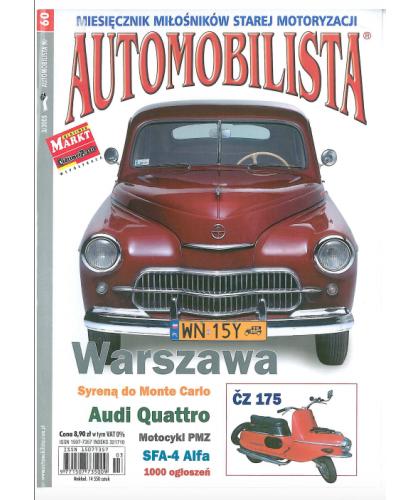 Automobilista 3/2005 (60)