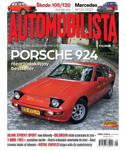 Automobilista 7-8/2020 (242)