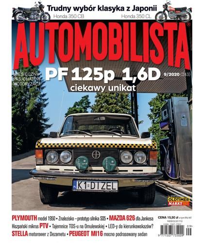 Automobilista 9/2020 (243)