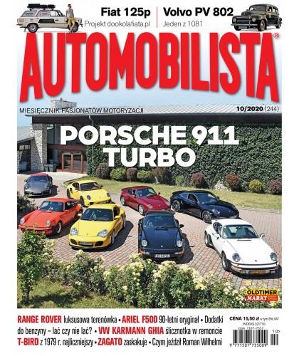 Automobilista 10/2020 (244)