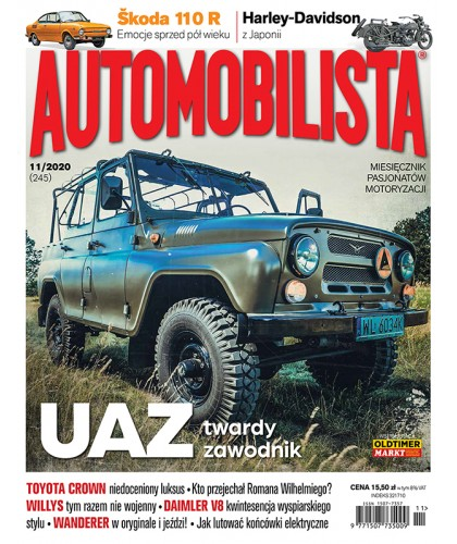 Automobilista 11/2020 (245)