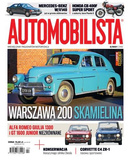 Automobilista 2/2021 (248)
