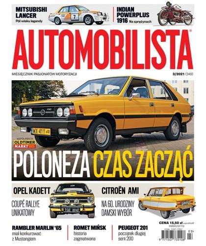 Automobilista 3/2021 (249)