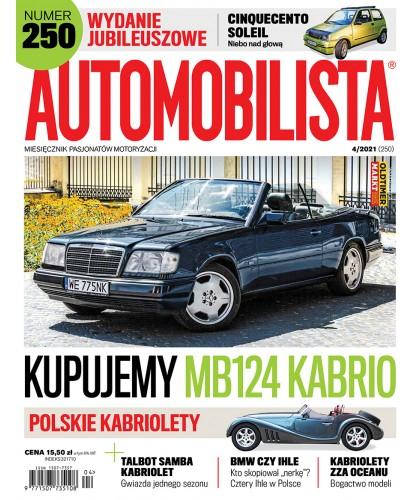 Automobilista 4/2021 (250)