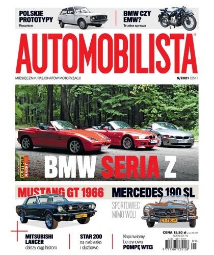 Automobilista 5/2021 (251)