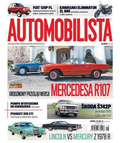 Automobilista 6/2021 (252)