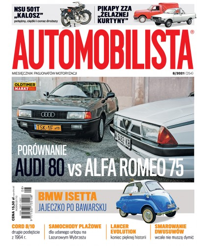Automobilista 8/2021 (254)