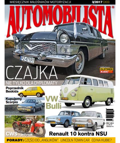 Automobilista 3/2017 (203)