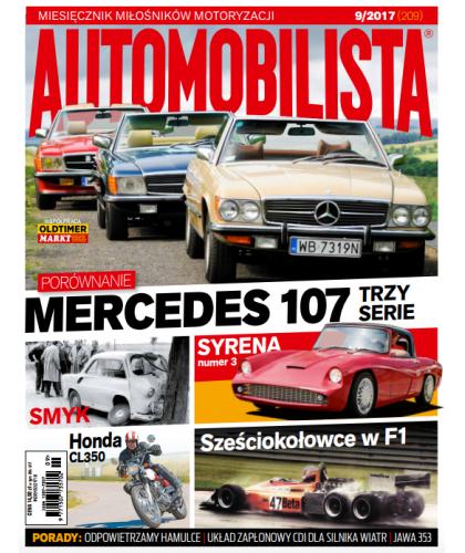 Automobilista 9/2017 (209)